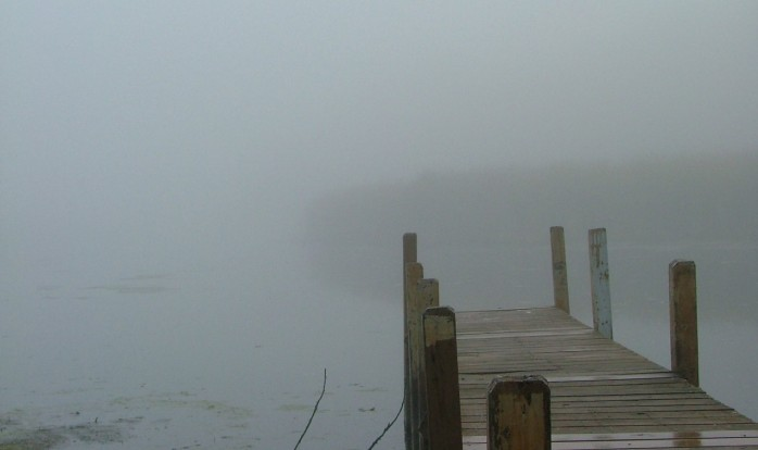 fall fog pictures 018