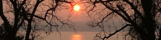 cropped-sunrise-november-21st-2012-0052-e1354135206621.jpg