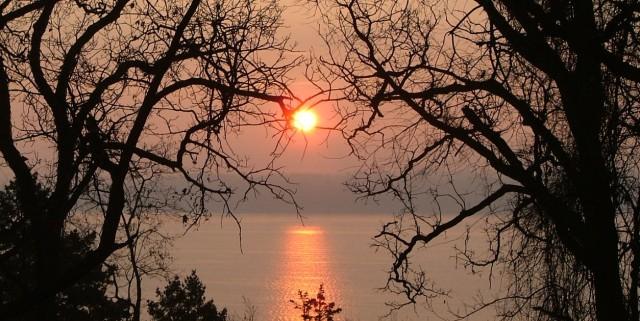 sunrise November 21st, 2012 005