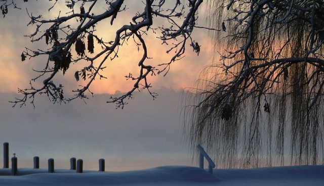 december 22, 2012 002