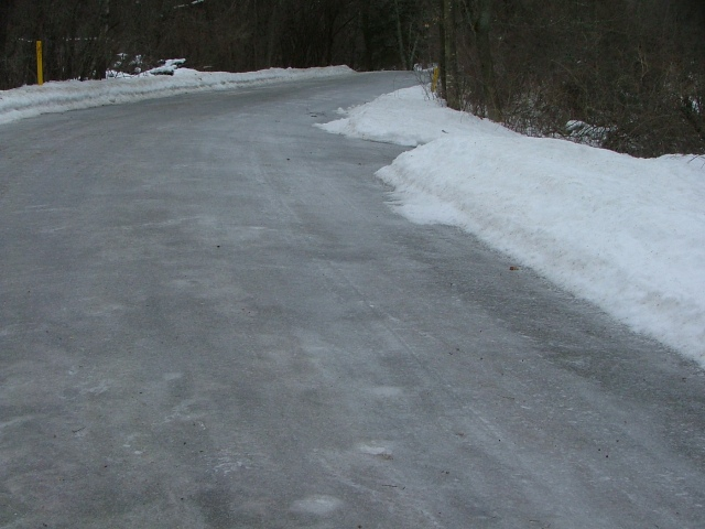 icy path, february 12th, 2013 004