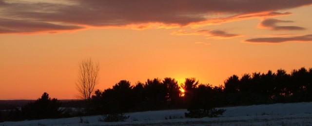 sunset, surrender 005