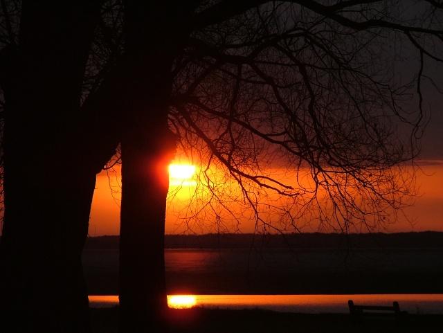 sunrise april 12th,2014 017