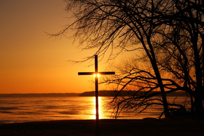sunrise cross march 2015 020 (2)