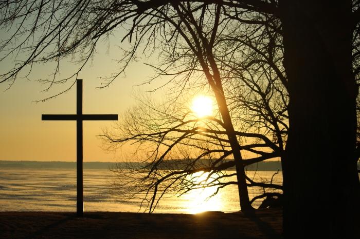 sunrise cross march 2015 037