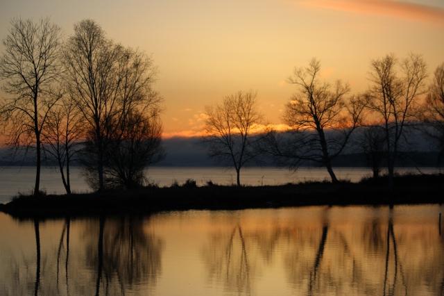 march 31st sunrise 027