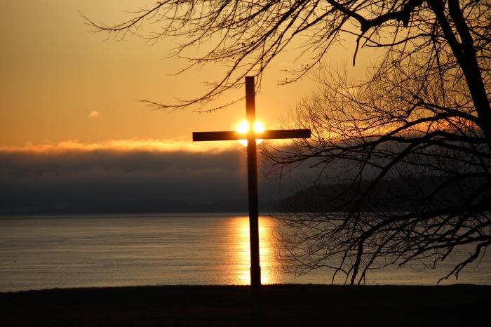 march 31st sunrise 035